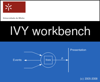 IVY Workbench